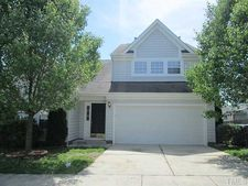 1306 Pebble Creek Xing, Durham, NC 27713