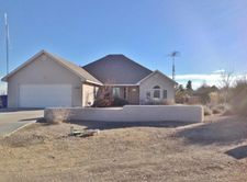 1010 Goad St, Socorro, NM 87801