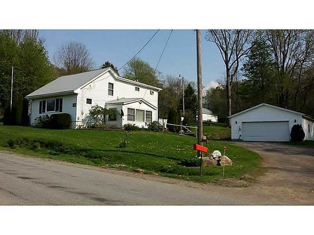 4551 greenlee rd mckean pa 16426 for 32x48 pole barn