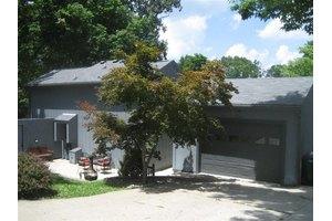 3520 Trails End, Lexington, KY 40517