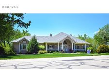 1107 Wooded Creek Ct, Fort Collins, CO 80526