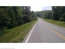 0 Route 170, Prentiss Twp T7 R3 Nbpp, ME 04487