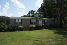 356 Swift Creek Rd, Cordele, GA 31015