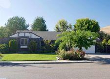 115 Orchard Way, Richland, WA 99352