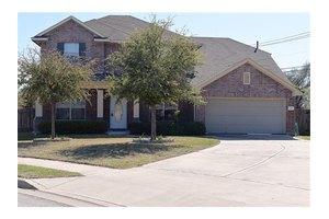 610 Stevenage Dr, Pflugerville, TX 78660