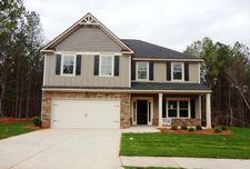 3905 Berkshire Way, Grovetown, GA 30813