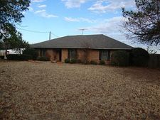5080 US Highway 377 S, Krugerville, TX 76227
