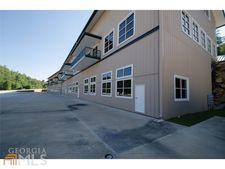 1293 Little Creek Rd # A6, Clayton, GA 30525