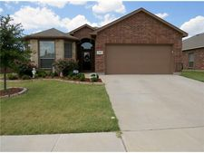 540 Wild Ivy Trl, Fort Worth, TX 76052