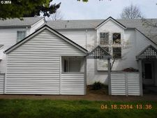12413 Se Caruthers St, Portland, OR 97233