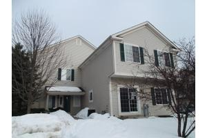 619 Windsor Dr # 6a, Fox Lake, IL 60020