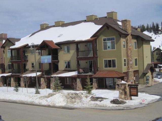 801 Trailhead Winter Park CO 80482