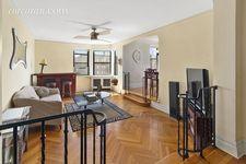 1855 Grand Concourse Apt 62, New York City, NY 10453