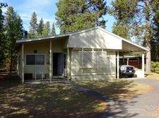 16032 Davis Ave, La Pine, OR 97739