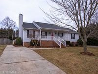 7100 Chaftain Pl, Greensboro, NC 27410