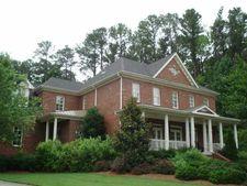 5112 Pine Birch Dr, Raleigh, NC 27606