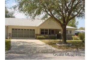 9576 SW 89th Court Rd Unit C, Ocala, FL 34481