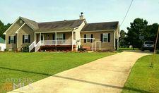 122 Morningside Dr, Jackson, GA 30233