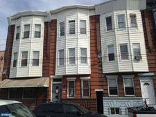 731 Morris St, Philadelphia, PA 19148