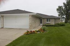 310 W Willow Ave, Frazee, MN 56544