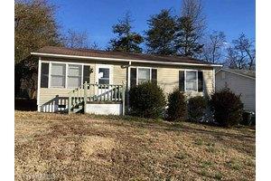 3801 Heath St, Greensboro, NC 27401