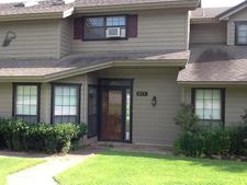 212 Valley View Dr #222, Burneyville, OK 73430