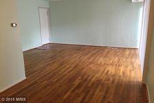 7529 Riverdale Rd Apt 1839, New Carrollton, MD 20784