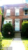 2808 Bookert Dr, Baltimore, MD 21225