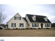 298 Doctor Smith Rd, Harrington, DE 19952