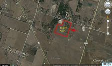 S Whitehall Rd, Temple, TX 76504
