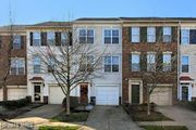 21541 Welby Ter, Broadlands, VA 20148