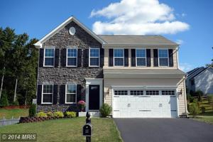 3609 Cogswell Ct, Abingdon, MD 21009