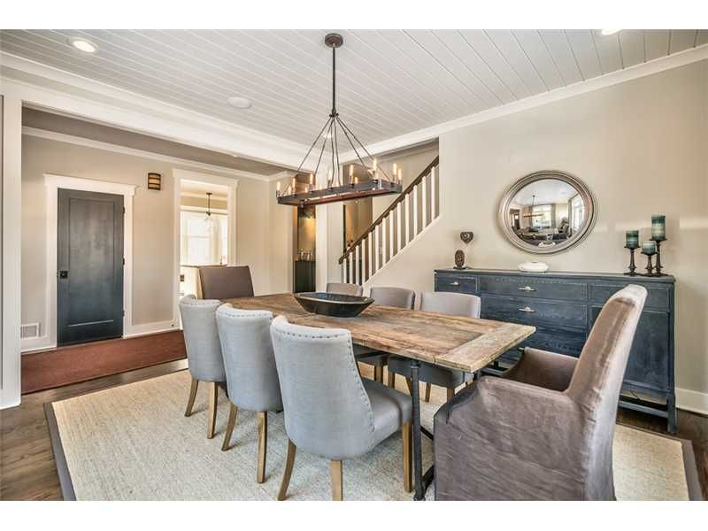 meet bradfordwoods singles Meet the gotcha covered of pittsburgh nw team contact our custom window treatment consultants in wexford today for a free in-home estimate.