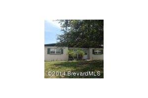 4485 Keats Ave, Titusville, FL 32780