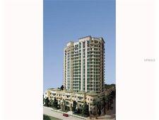 450 Knights Run Ave Unit 1201, Tampa, FL 33602