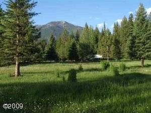 356 Alpine Dr, Condon, MT 59826 - realtor com®