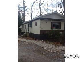 26308 Oak Forest Ln, Millsboro, DE