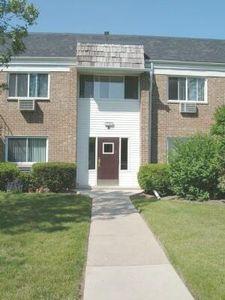 10365 Dearlove Rd Apt 1K, Glenview, IL