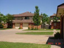 1206 English St, Irving, TX 75061