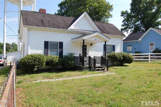 209 w horton st zebulon nc 27597 home for sale and