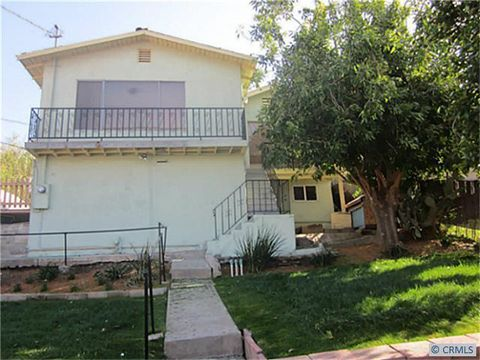 1560 N Soto St, Los Angeles, CA 90033
