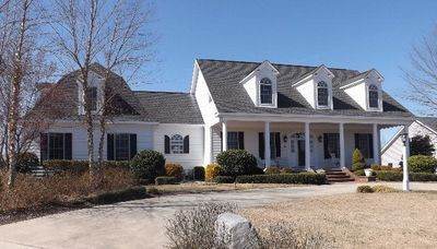 796 Cambridge Dr Rocky Mount Nc 27804 Recently Sold