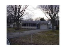 6416 Maple Lawn Rd, Indianapolis, IN 46241