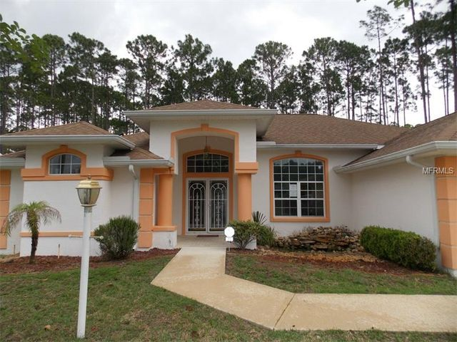 23 egret trl palm coast fl 32164 home for sale and