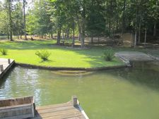 1150 Indian Camp Ground Rd, Eclectic, AL 36024