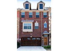 1574 Biltmore Ln, Irving, TX 75063