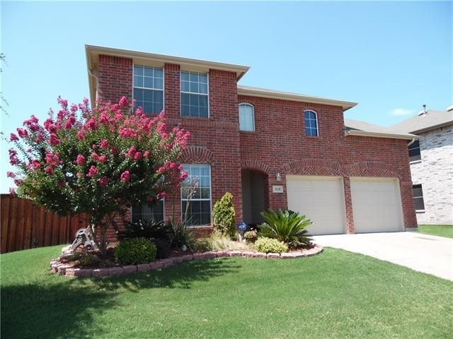 2128 highland river dr wylie tx 75098 home for sale
