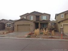 9923 San Luis Ct, Colorado Springs, CO 80924