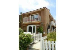 123 13th St # 2, Seal Beach, CA 90740