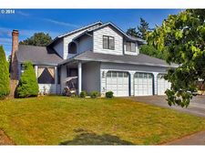 2320 Nw Ava Ave, Gresham, OR 97030